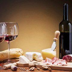 Los vinos y alimentos gourmet españoles viajan a Suecia con ICEX