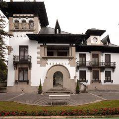 Hoteles con encanto en el Valle del Navia
