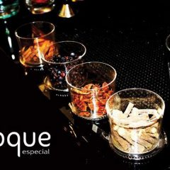 Cómo preparar un buen gin-tonic en plan profesional