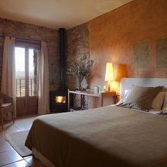 Hoteles con encanto en Castellón