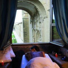 Hoteles con encanto en La Rioja