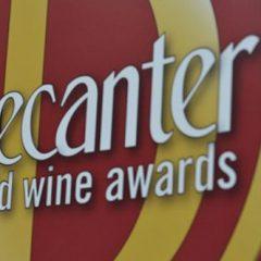 El Rioja Erudito Reserva 2008, entre los 32 mejores vinos del mundo, según Decanter