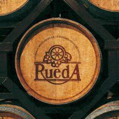 La Ruta del vino de Rueda comienza a dar sus primeros pasos