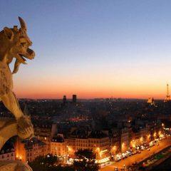 14 viajes que hay que hacer en el 2014