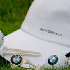 Ya está en marcha una nueva edición de la BMW Golf Cup International en España