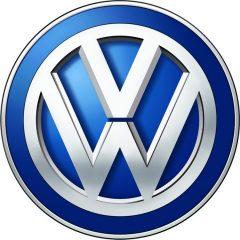 El Grupo VW está de estreno