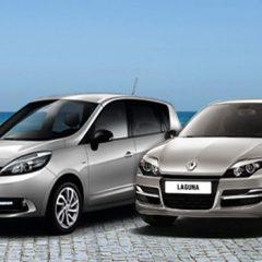 Viajar gratis a Dubai, Riviera Maya, Nueva York o el Mediterráneo de la mano de Renault