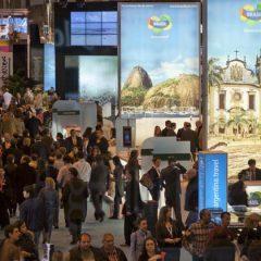 FITUR optimiza su presencia en las principales ferias internacionales de turismo