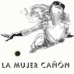 La Mujer Cañón, mejor vino de Madrid según Robert Parker