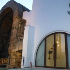 Un restaurante de Mérida dedicará cada mes a un estilo de cocina diferente