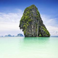 Chollos para viajar en verano… con ofertas y descuentos