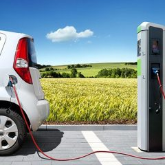 CEA permite ahorrar a los conductores de vehículos eficientes gracias a Eco Driver