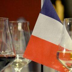 España gana en Francia el Mundial de cata de vinos a ciegas