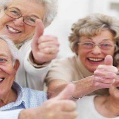 El Imserso autoriza a comercializar en parte los viajes de turismo para mayores