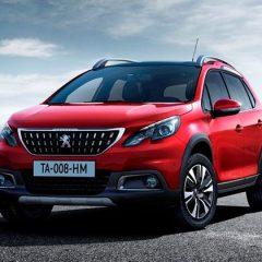Ruta por el interior de las tierras cántabras en el Peugeot 2008 SUV :: 25-6-2016