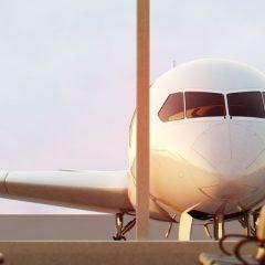 Según Gate28, los viajeros han sufrido 4.458 incidencias compensables entre junio y septiembre.