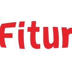 FITUR 2021 contará con un nuevo espacio para la celebración de reuniones de negocio
