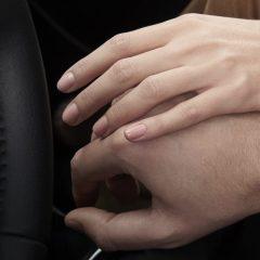 Peugeot lanza una nueva colección de relojes.