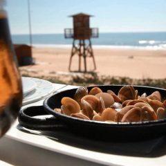 Huelva, Capital de la Gastronomía Española 2017