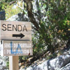 Soria: Laguna Negra, Tierra de leyendas y poetas