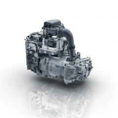 El Renault Zoe estrena un nuevo motor eléctrico