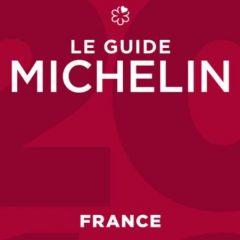 Los restaurantes Christophe Bacquié y La Maison des Bois – Marc Veyrat reciben tres estrellas en la guía MICHELIN Francia 2018