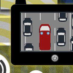 Ford y Vodafone: Ayuda en los accidentes de tráfico en carretera