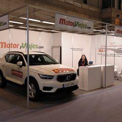 Motoryviajes.com ofrece cursos de conducción para viajar más seguro