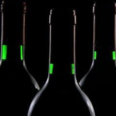 Los mejores vinos de Madrid 2019