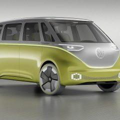 """¿Doy el salto y me compro un coche eléctrico? Le damos la respuesta a esta pregunta de """"alto voltaje"""""""