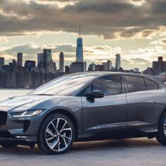 Los coches eléctricos con mayor autonomía de España