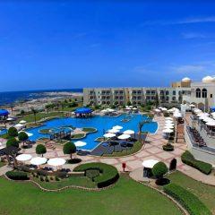 El grupo turístico FTI invertirá 194 millones de euros en hoteles en Canarias hasta 2022