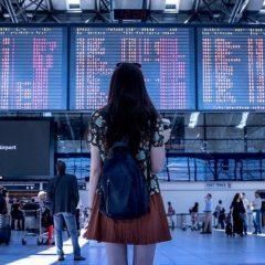 Cómo será el turismo tras la crisis del COVID-19